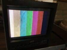 JVC TM-1050PND Colour SDI Monitor