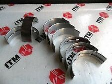 Main Bearing Set 4M9522STD ITM Engine Components