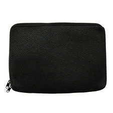 """11.6"""" 12"""" Laptop Notebook Bag Sleeve Case Cover Pouch For Samsung Galaxy Book 12"""