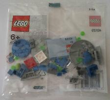 LEGO® 40129 UFO  Promo Polybag  Neu & OVP selten new sealed  6101256