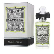 Penhaligon's Bayolea EDT Spray 581505A 50ml Men's Perfume