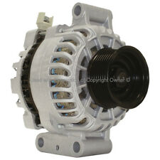 Alternator-New Quality-Built 7798810N Reman