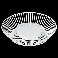 EGLO Deckenlampen & Kronleuchter aus Kunststoff für Badezimmer