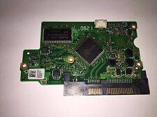 Hitachi HDP725016GLA380 Controller Board 160GB 3.5 SATA 0A36914 TESTED!