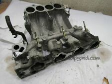 Honda Prelude air intake manifold Gen4 MK4 91-96 2.0