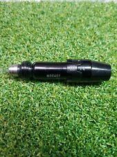 Titleist 917D 915D 913D 910D  RH/LH .335 Golf Shaft Adapter