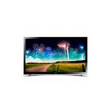 Tv Samsung 22 Ue-22h5600 Quad STV FHD WiFi