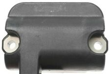 Ignition Coil fits 1991-1995 Acura Legend  STANDARD MOTOR PRODUCTS