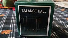 Balance Ball Desk Toy By Der Grune Punkt New In The Box (3)