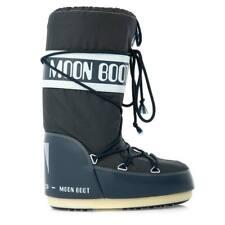 Moon Boot Nylon Schneestiefel Winter Winterschuhe Damen Damenschuhe 14004400-064