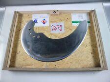 FBS Solingen Messer Sichelmesser Treif Kotolettscneider Fleischschneider #26079
