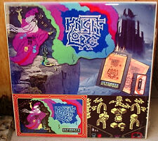 KNIGHT LORE  Ultimate play the Game ZX Spectrum ,Atari ,Arcade game CERAMIC TILE