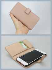 Brand new leather Samsung 7 cases