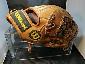Wilson Tom Glavine Baseball Glove