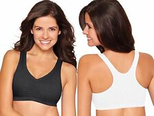 71b2d8ca5388a Athleisure Fitted Activewear Sports Bras for Women