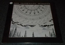 DARK TRANQUILLITY-SKYDANCER-2014 WHITE VINYL LP-100 ONLY!-NEW & SEALED