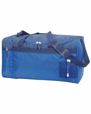 Expandable Duffle/Gym Bags for Men