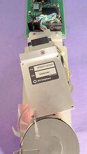 JDS JDSU MTA 300 MTAS7 + 1001SC1 Optical Attenuator Cassette