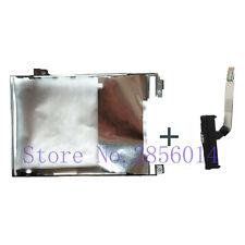 New For Lenovo Y700 Y700-15 Y700-17 Y700-15ISK HDD Hard Drive Connector & Cable