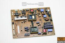 Netzteil 272217100972 aus Philips 32PFL8605