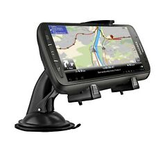 iBOLT xProDock Active Rugged Car Mount for Samsung Galaxy S3, S4,Note 2, 3