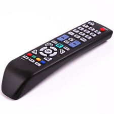 Remote Control BN59-00857A for most of Samsung LCD LED HDTV I9C9