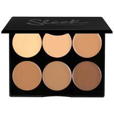 Sleek Make Up - Cream Contour Kit -Medium  Contouring Highlighting Kit