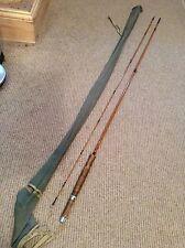 Hardy Palakona Fly Fishing Rod
