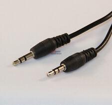 3,5 mm A 3.5 mm Jack Audio Ipod Nano Aux Cable Car (3m)