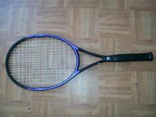 Wilson Hammer 5.2 Midplus 95 Classic 4 5/8 Tennis Racquet
