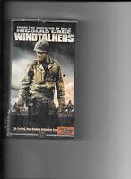 Windtalkers VHS 2002