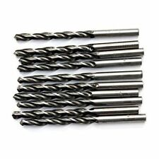 1000 x IMPERIAL PROFESSIONAL HSS METAL DRILL BITS. MADE IN GERMANY