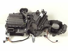 VW T5 GP RHD Gebläsekasten Lüfterkasten Klimakasten Klimaanlage Climatic /37003