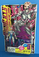 Image Comics Wild CATS Void Playmates Action Figure