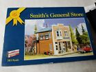 Walthers Cornerstone Series HO Scale Smith's General Store Kit 933-3604