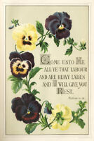 Vintage 1920/'s Greet The Dawn Labour Party Election Poster A3//A2//A1 Print