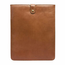 RM Williams Leather Case for iPad / Tablet