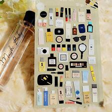New Korea Special Makeup Cosmetic Sticker Kid DIY Diary Album Scrapbooking Decor