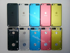 """Apple iPod touch 5th Generation Replacement Rear Housing Back Cover """"Original"""""""