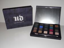 Urban Decay Original Vice Palette 1 New in Box