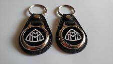 MAYBACH KEYCHAIN 2 PACK