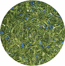 Earl Grey Green Tea premium green tea   loose leaf  tea 1/2  LB