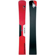 F2 Speedster Equipe RS 185 Snowboard Raceboard Slalom Alpin Carver Race Board