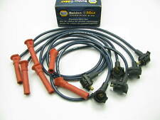 Napa 700315 Ignition Spark Plug Wire Set For 1997-2001 Ford Mercury 4.0L-V6