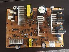 Epson 11880 Power Supply