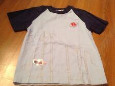 Disney Store Meet The Robinsons Boys Tee T-Shirt Top XS 4