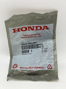 HONDA 16620-Z8D-305 GCV160 GCV190 THERMOWAX 16620-Z8D-842 OEM ~~@@~~ FREE SHIP