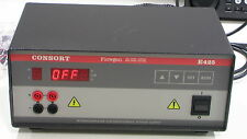 Electrophoresis power supply E425 BNIB