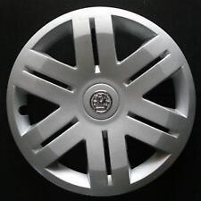 "Vauxhall Vivaro Sportive Style ONE 16"" Wheel Trim Hub Cap Cover  VX 471AT"