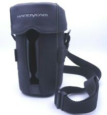 Sony Handycam Carry Case For Camcorder great carry case